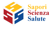 Sapori Scienza Salute