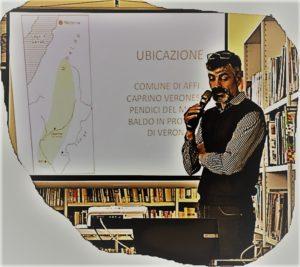 Massimo Veneri
