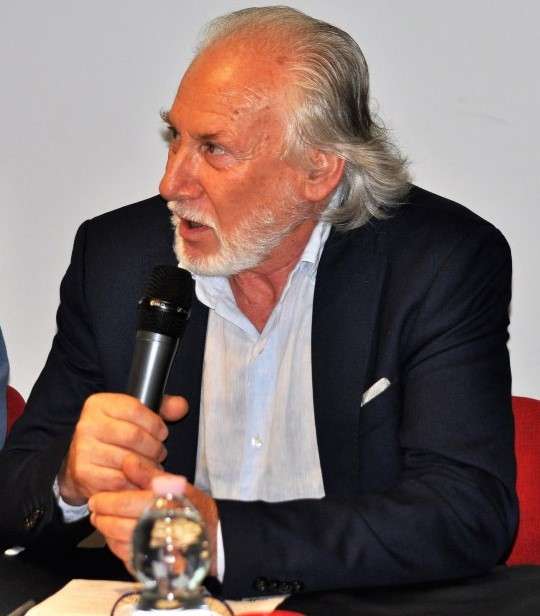 Giuseppe La Bruna