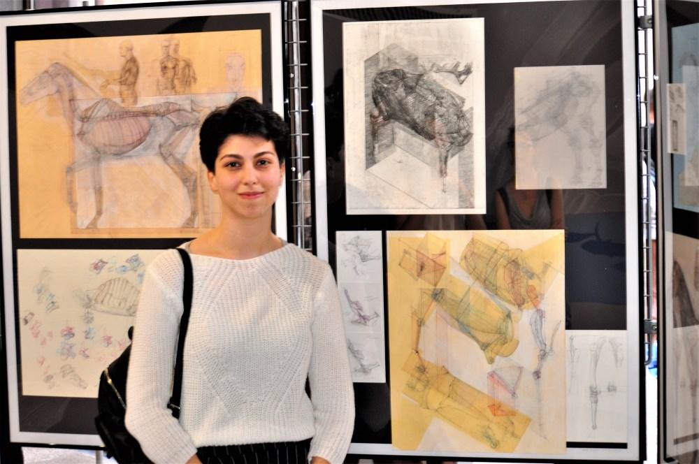 Sara Tonello